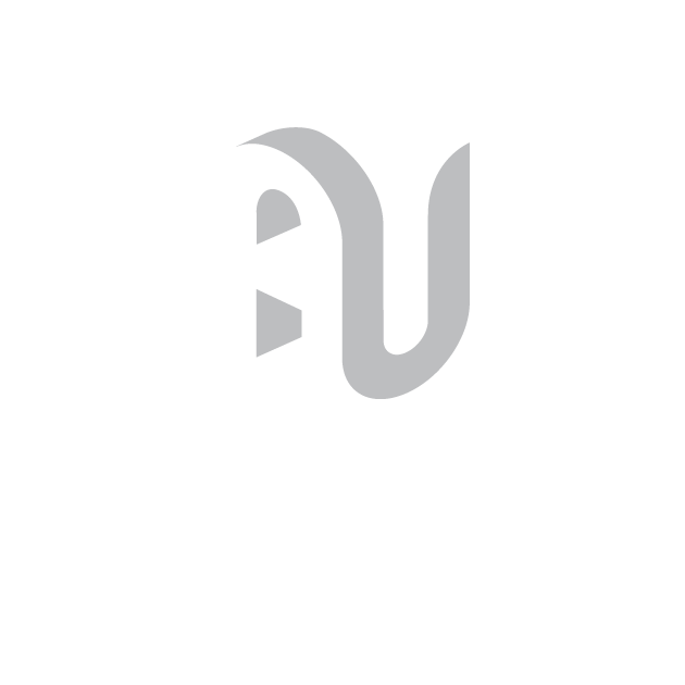 Arts United Logo
